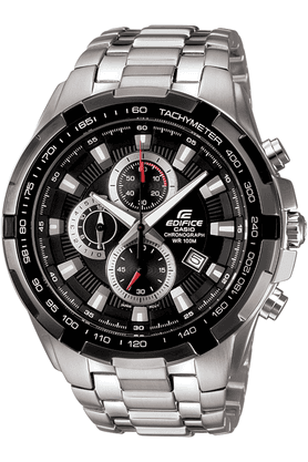 Mens Watches - Edifice Collection - ED369