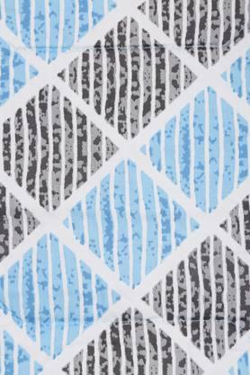 Printed Bellezza Double Quilt