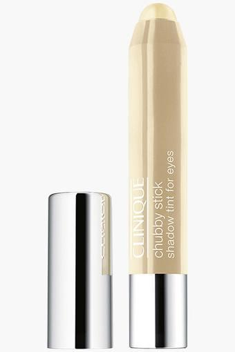 Chubby Stick Shadow Tint For Eyes- 3gms