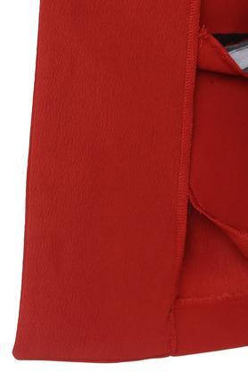 VAN HEUSEN - RedFormal Jackets - 6