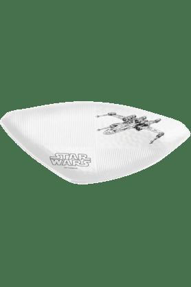 Star Wars Galaxy - Triangular Platter