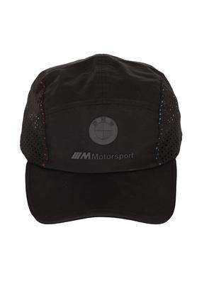 PUMA - Black Caps & Hats - Main