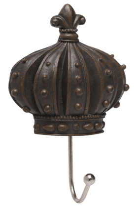 ADARA Crown Hanger