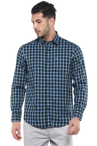 ARROW SPORT -  Multi Shirts - Main