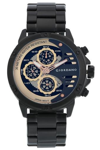 GIORDANO - Watches - Main