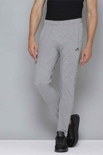 ALCIS -  GreyJoggers & Track pants - Main
