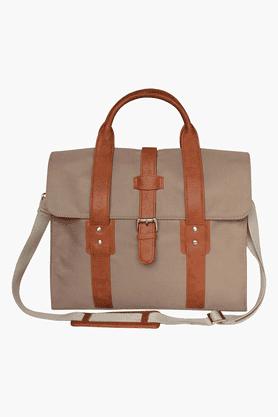 Uni Office Sling Bag