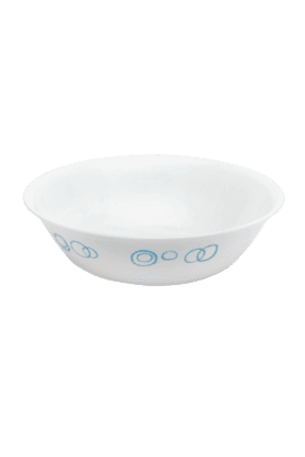 CORELLE Circle (Set Of 6) - Vegetable Bowl