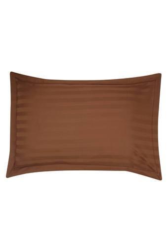 SWAYAM -  MultiPillow & Cushion Covers - Main