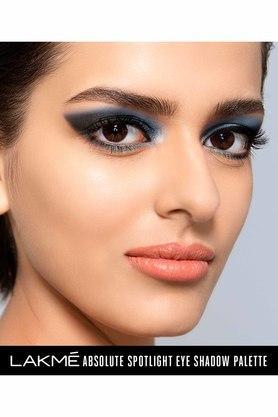 LAKME - Eyebrow Enhancers & Others - 5