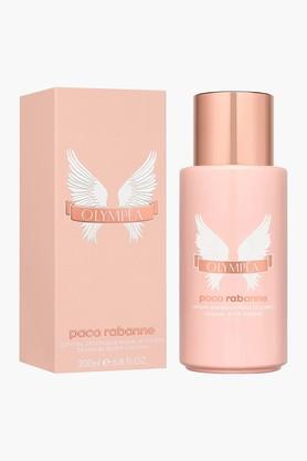 PACO RABANNE Paco Rabanne Olympea Bodylotion For Women - 200 Ml