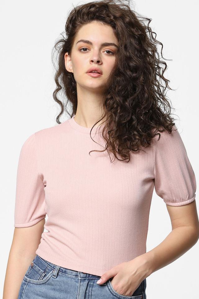ONLY - RoseT-Shirts - Main