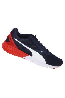 PUMA - RedSports Shoes & Sneakers - 1