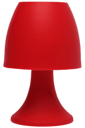 IVYMini Led Plastic Lamp - 9773308