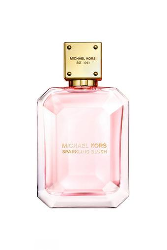 MICHAEL KORS - Perfumes - Main