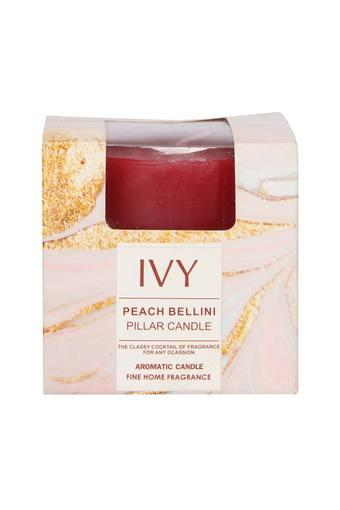 IVY -  Red Aromatic Products - Main