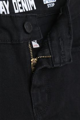 STOP - BlackJeans - 2