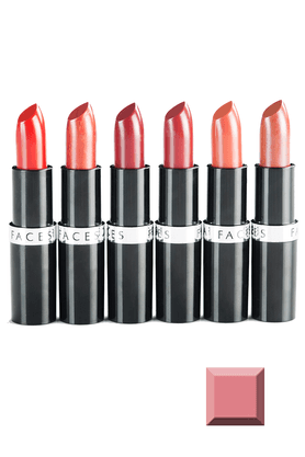 FACESGo Chic Lipstick - 7724159_SS1393