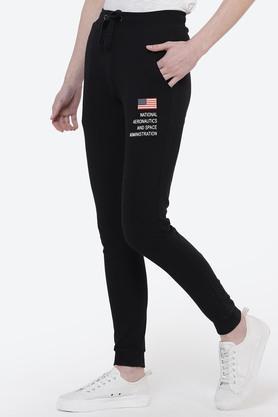 FREE AUTHORITY - BlackLoungewear - 2