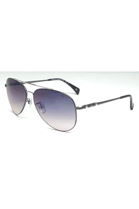 STERLING Mens Aviator Sunglasses 7329 C3