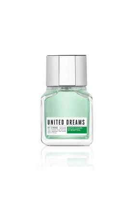 UNITED COLORS OF BENETTON - Perfumes - 1