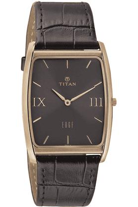 TITANTitan Ladies Edge Watch-1596WL02