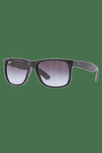 Rayban Sunglasses 4165601/8G55