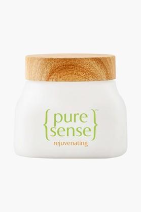 PURE SENSERevitalising Body Cream - 140ml