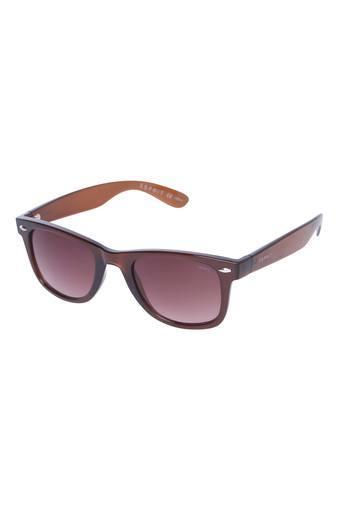ESPRIT - Sunglasses - Main