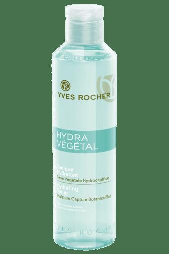 Hydra Vegetal - Hydrating Toner 200ML