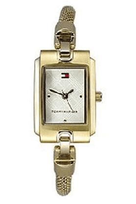 TOMMY HILFIGERTommy Hilfiger Watches Ladies Watch-TH1780454J