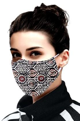 STOP - Multi Mask - 16