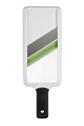 OXO Good Grip - Hand Held Julienne Slicer