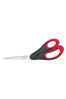 SHEFFIELD Gripi Kitchen Scissors By Chef Sanjeev Kapoor