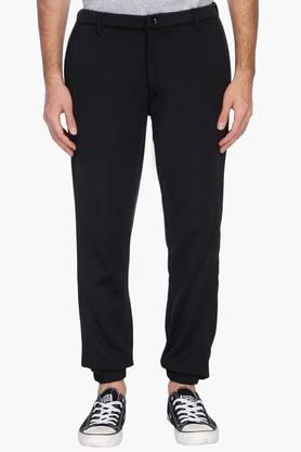 VETTORIO FRATINI Mens Basic Casual Joggers - 201579118