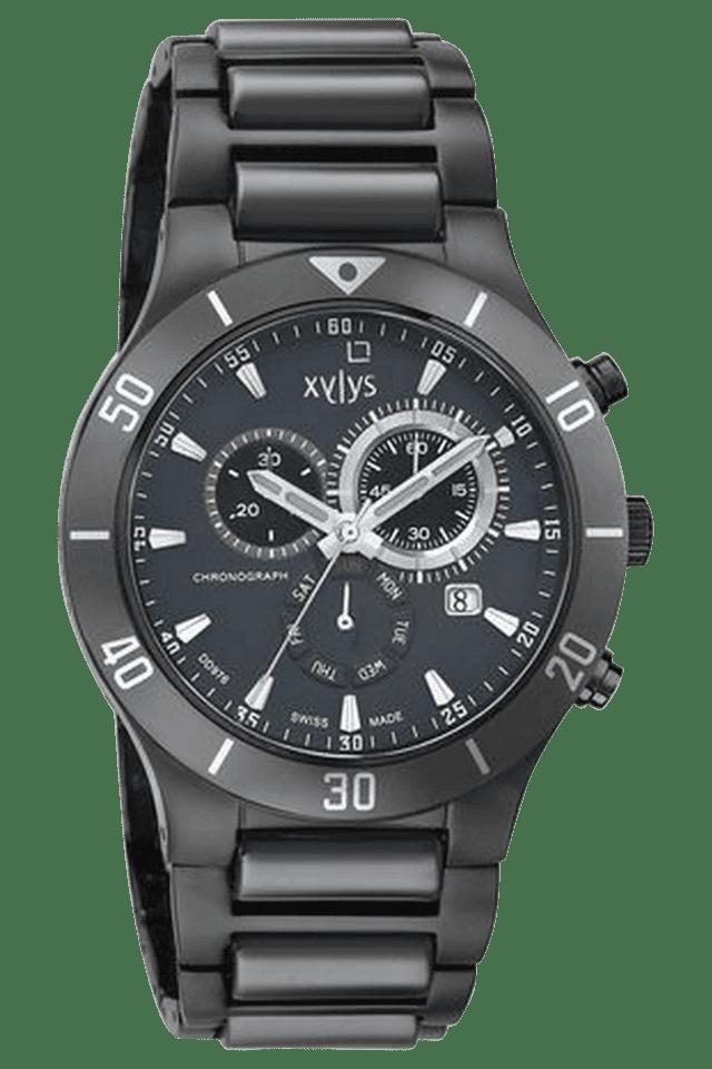 Mens Chronograph Watch - 9295DM03