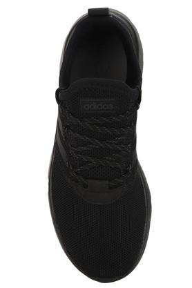 ADIDAS - Black Sports Shoes & Sneakers - 2