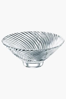 Crystal Samba Tchibo Serving Bowl- 15 Cms Set Of 4