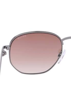 Unisex Regular UV Protected Sunglasses - 1771-C03