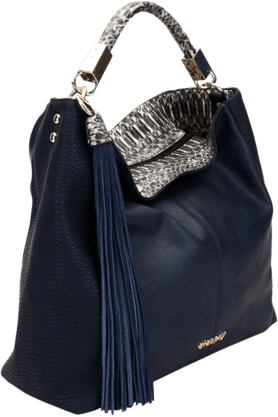 Womens High Fashion Handbag