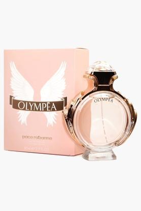 Olympea Eau De Parfum- 80ml
