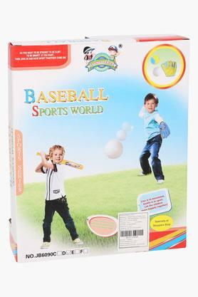 Unisex Catch Ball Set