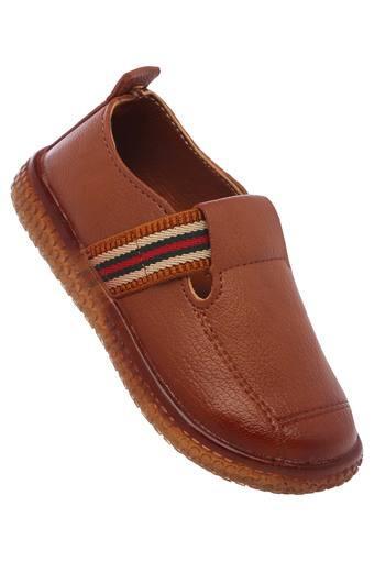 KITTENS -  BrownSneakers - Main