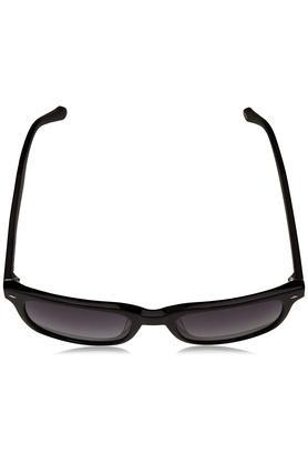 Mens Wayfarer UV Protected Sunglasses - FOS 2056/S