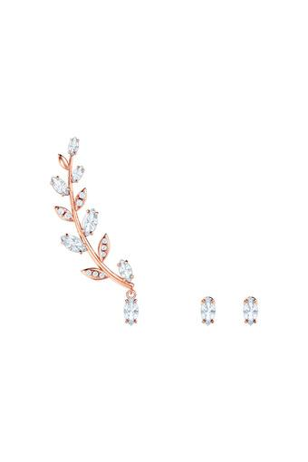 SWAROVSKI - Fashion Accessories - Main