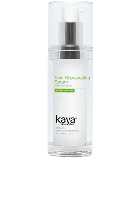 KAYA Skin Rejuvenating Serum