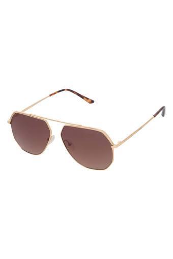 FCUK - Sunglasses - Main