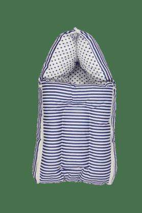 LUK LUCKBaby Sleeping Bag - 200954437