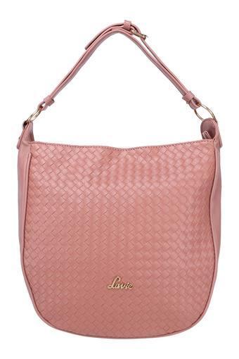 LAVIE -  PlumHandbags - Main
