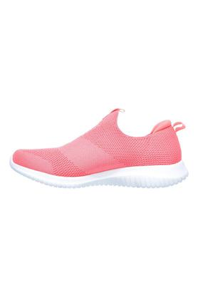 SKECHERS - CoralSports Shoes & Sneakers - 1